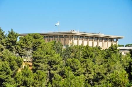 Knesset01
